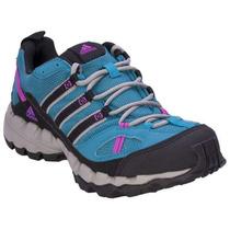 Adidas - Q23783 - Ax 1 - Outdoor - Wmns - Humos73