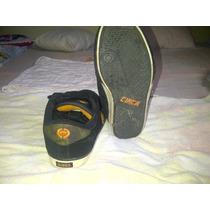 Zapatos Circa Originales Usados Pero En Buen Estado
