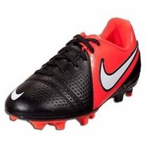Zapatos Nike Tacos Fútbol Campo Talla 36.5