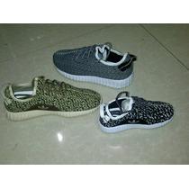 Zapatos Nike, Adidas, Reebok Dama Y Caballero