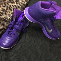 Nike Originales Traídos De Miami