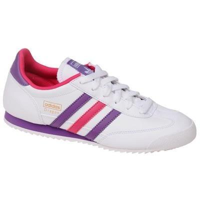 Zapatos Deportivos Para Damas Originales Zapatos Deportivos Adidas Para