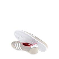 Adidas Sl72 Ballerina W, Tallas En La Descripcion