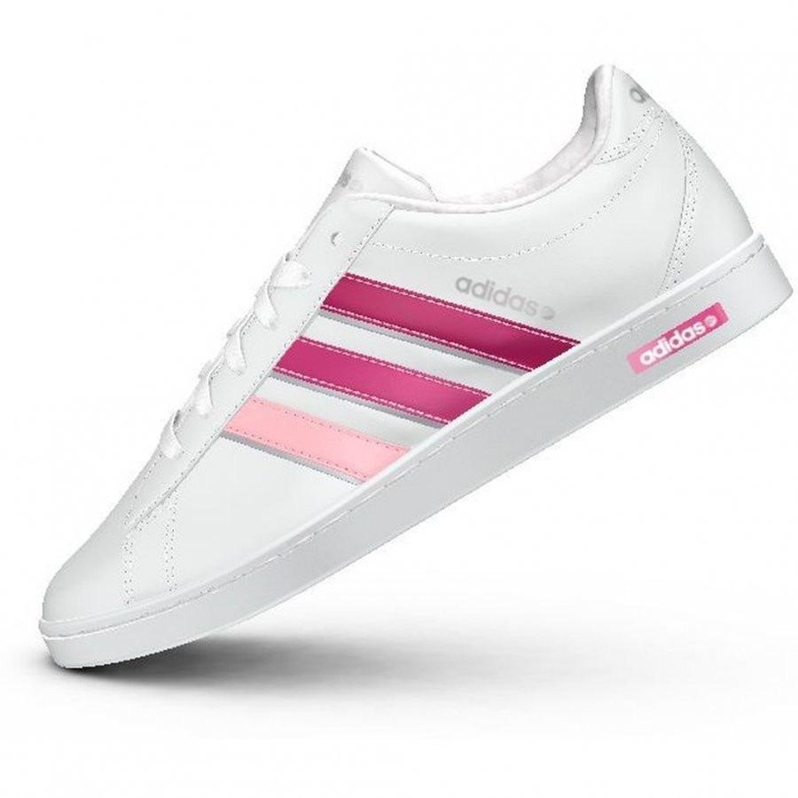Zapatos Deportivos Para Damas Originales Zapatos Deportivos Para Damas