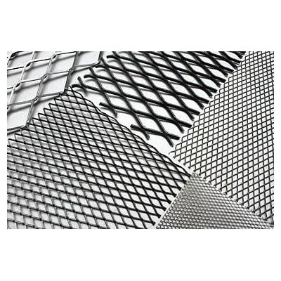Malla expandida bs en mercado libre - Malla metalica galvanizada ...