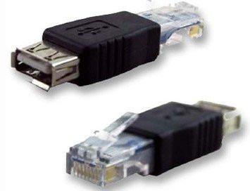 Convertidor-Adaptador-Rj45-Macho-A-Usb-Hembra-Lan-Red-4-Unid