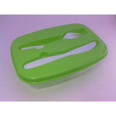 Envase pr ctico para llevar comida bs en - Envases para llevar ...