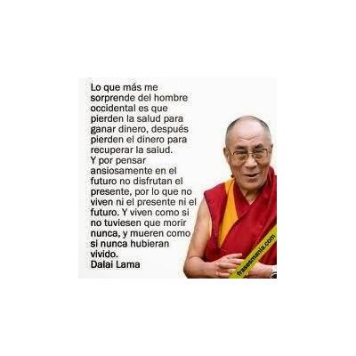 el arte de la felicidad el arte de la felicidad dalai lama bs en