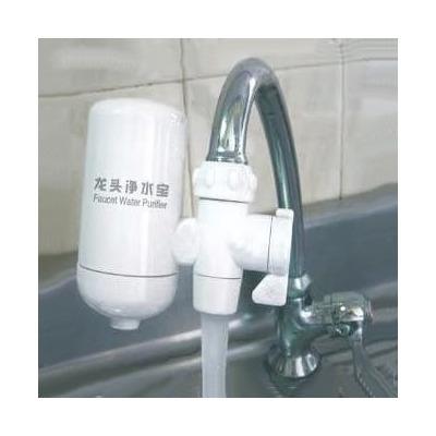 Filtro agua purificador doble filtrado sws nano bs - Filtrado de agua ...