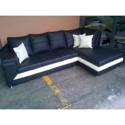 Famoso Muebles De La Sala Negro Viñeta - Muebles Para Ideas de ...