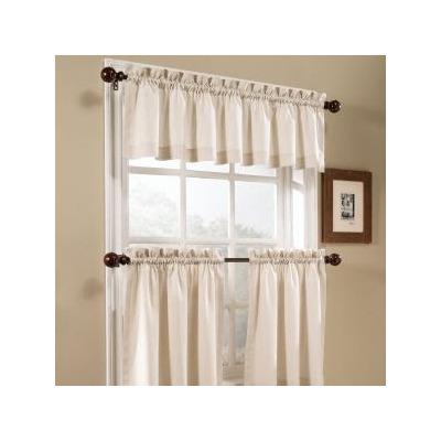 Cortinas de cocina en vichy o dopiovelo somos tienda y for Catalogo de cortinas para cocina