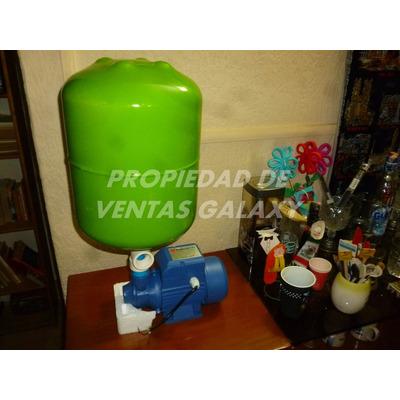 Pulmon tanque hidroneumatico 14 litros nuevo oferta bs f for Tanque hidroneumatico 100 litros