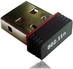 Mini-Wifi-Usb-Tarjeta-Antena-Pendrive-150mbps-80211n