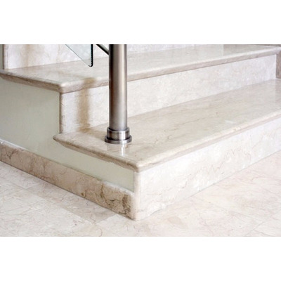 Granitos marmoles y silestone deco exito for Marmol nacional precios