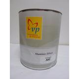 Aluminio Difuso Galón Vp Pf-i