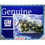 Goma Gorros Valvula Optra Design - Limited Gm Original | NOFXNEO81