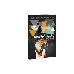 Multiplicación Total