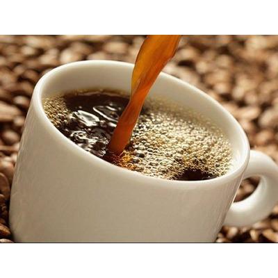 Cafetera greca express 12 tazas tipo italiano bs 150 - Mejor cafetera express para casa ...