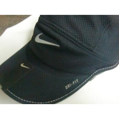 d3108f4b7d780 Gorras Nike Originales Modelo Dri-fit amorenomk.es