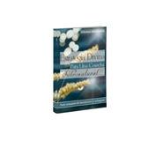 Estrategia divina para una cosecha sobrenatural