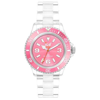 564f0b704e84 Reloj Adidas Cronografo Adh 2572. Relojes Originales Eos New York Con  Swarovsky  .Encontrá Reloj Ice Watch - Relojes Pulsera en Mercado Libre  Argentina.