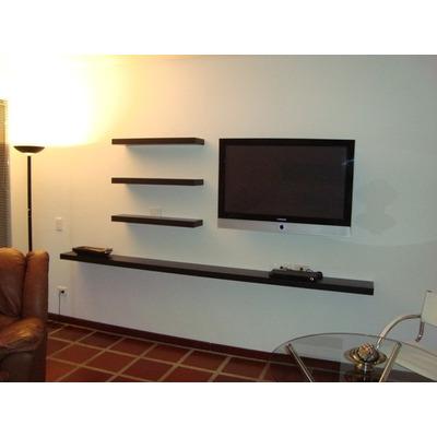 Base para tv lcd led de 32 a 62 pulgada pared pantalla plana bs en mercado libre Muebles para tv plana