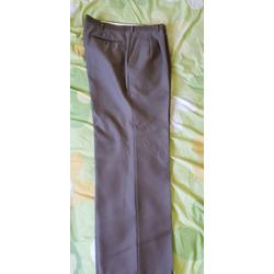Venta De Pantalones Gabardina 41 Articulos Usados