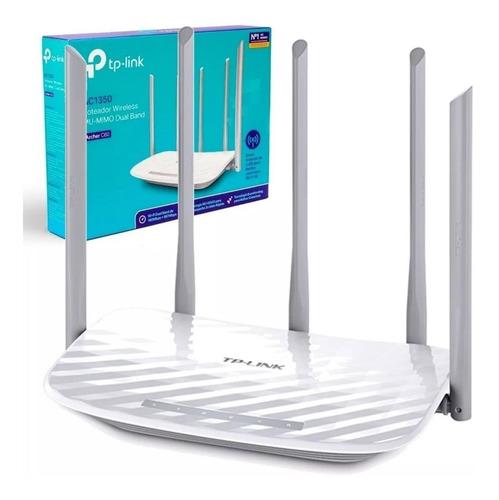 Router-Wifi-Tplink-Archer-C60-Ac1350-Dual-Band-5-Antenas
