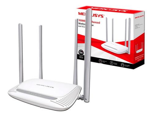 Router-Inalambrico-Mercusys-Mw325r-300-Mbps-4-Antenas-Wifi