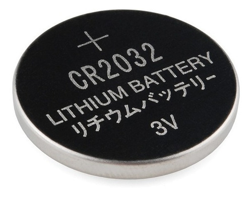 Bateria-Pila-Boton-3v-Control-2032-2016-2025-Reloj-Pc-6-Unid