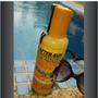 Beach Fast Powerbeauty 120ml 4 Onzas | GRUPOSTILO.E C.A