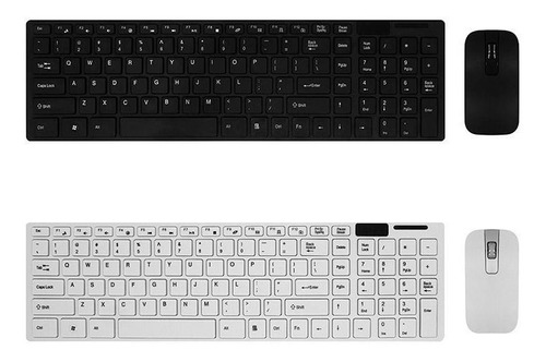 Kit-Teclado-Y-Mouse-Inalambrico-Ultra-Slim-Pc-Laptop-Usb-