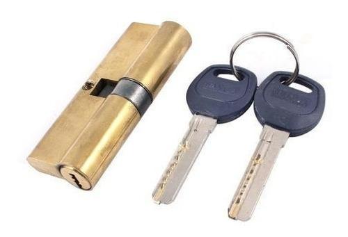 Cilindro-De-Seguridad-Mtl-7-Llaves-Para-Cisa-Multilock-