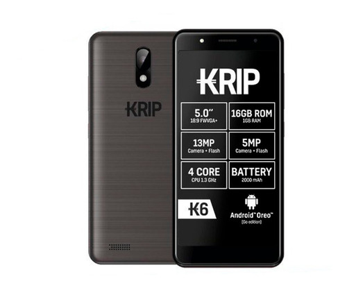 Celular-Krip-K6-Android-81-16gb-Doble-Sim-1gb-Ram-Telefono