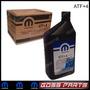 Aceite Atf+4 Original Cajas Automaticas Jeep Chrysler Dodge | BOSSPARTS.COM.VE