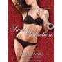 Dulce Seduccion - Maya Banks - Libro Digital Pdf   DESING2014