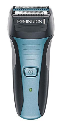Afeitadora-Remington-De-Laminas-Piel-Sensible-Bateria-Sf4880