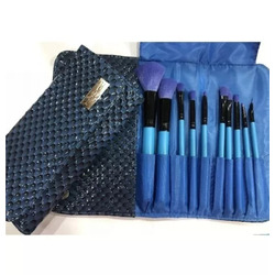 Set De Brocha Mac 10 Piezas
