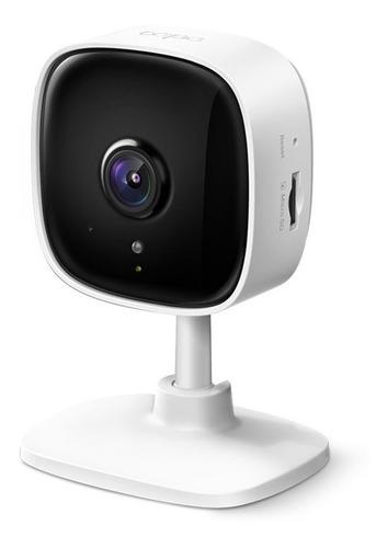 Camara-Seguridad-Wifi-Tplink-Tapo-C100-1080p-Hd-Inalambrica