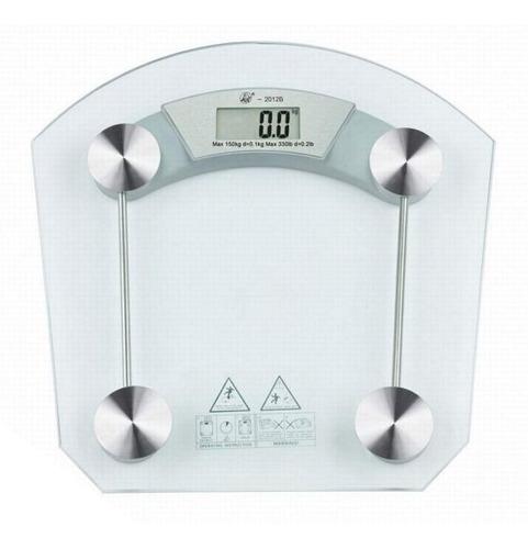 Balanza-Digital-Personal-Peso-Vidrio-Seguridad-180kg-Bano
