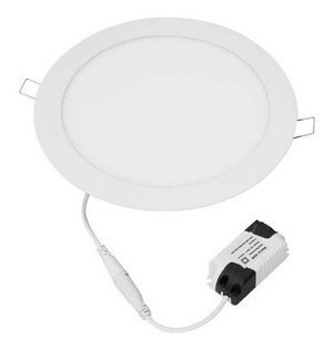 Lampara-Panel-Led-15w-Techo-Circular-Spot-Empotrar-Ultraplan
