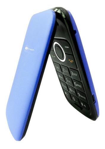 Celular-Barato-Smooth-Flip-Dual-Sim-Liberado-Radio-Basico