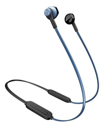 Audifonos-Inalambricos-Yoobao-Yb-503-Bluetooth-Auricular