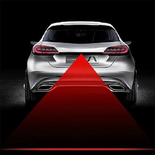 Luz-De-Freno-Laser-Trasera-Anti-colision-Camion-Carro-Moto