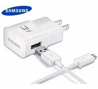 Cargador-Samsung-Original-Usb-Pared-S3-S4-S5-S7-Microusb