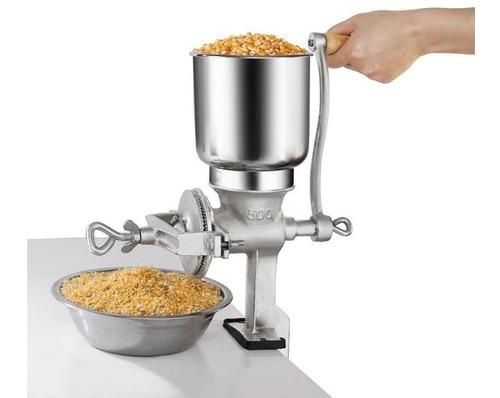 Molino-Manual-De-Maiz-Granos-Cereales-Calidad