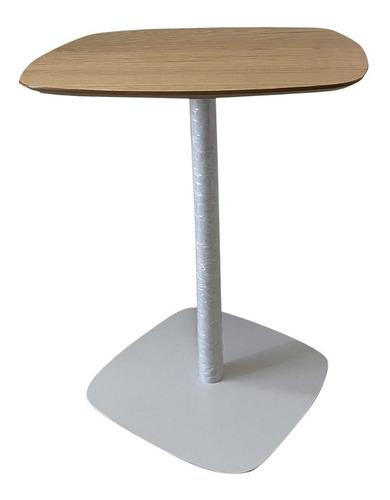 Mesa-Moderna-Vannes-60cmx60cm-Alto-74cm
