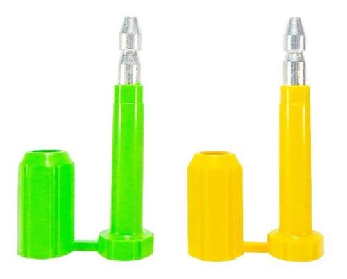 2-Precinto-Tipo-Botella-Para-Contenedor-Numerados-2-Unidades