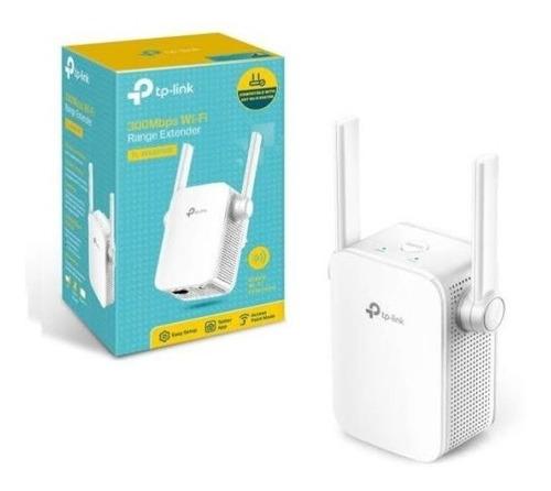 Extensor-Wifi-Tplink-Tl-wa855re-Access-Point-Repetidor-