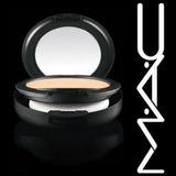 Polvo Compacto Mac Maquillaje